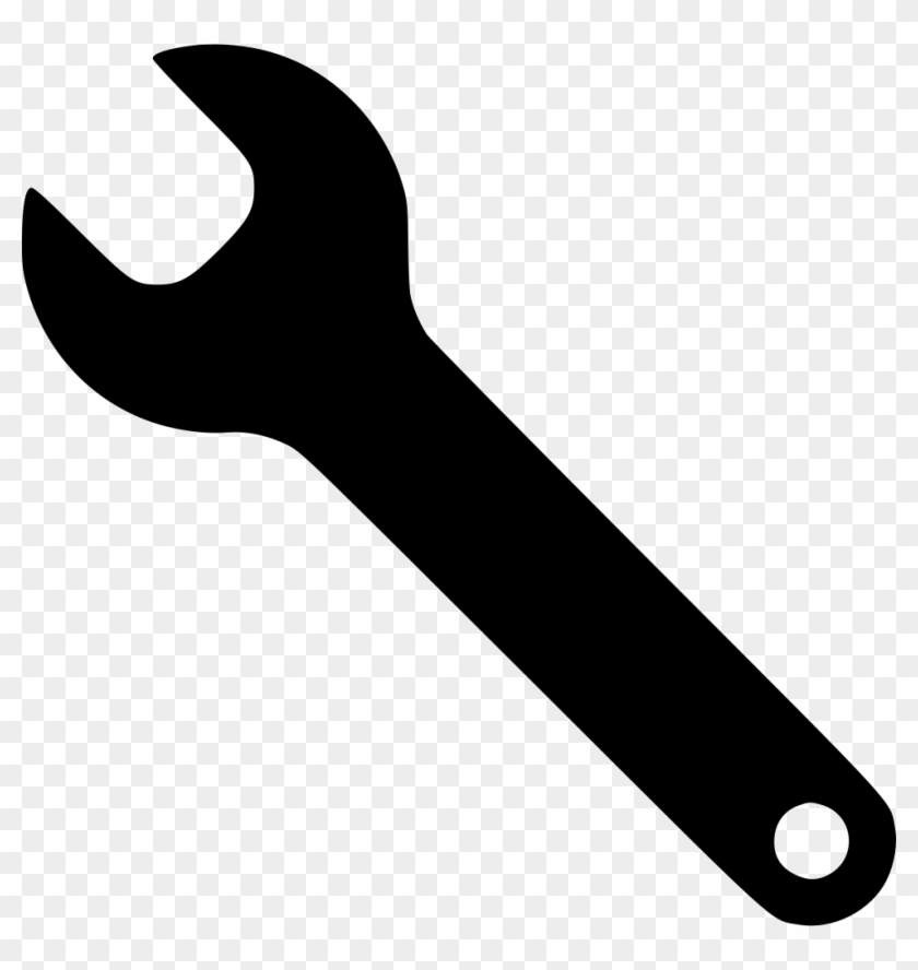 176-1768186_wrench-tool-tools-repair-config-mechanic-comments-mechanic-icon-png